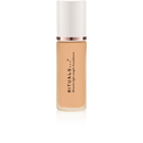 Miracle Light Weight Foundation USA Warm Beige