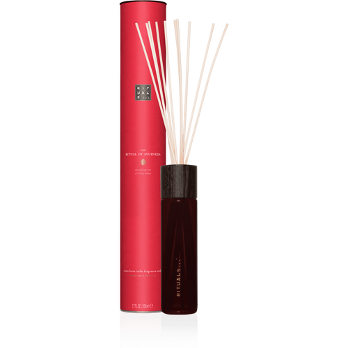 The Ritual of Ayurveda Fragrance Sticks