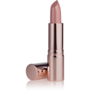 Lip Stick - Nude Pink