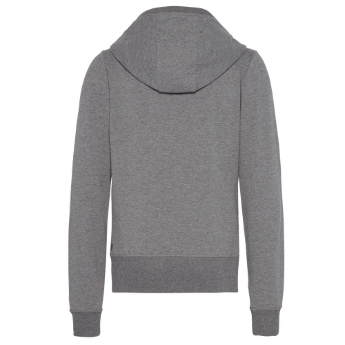 Hiki - Magnet grey melange - L