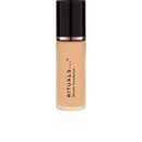 Miracle Foundation Warm Beige