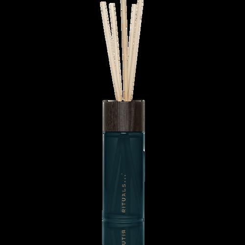 The Ritual of Hammam Fragrance Sticks