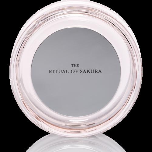 The Ritual of Sakura - Cartridge