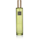 The Ritual of Dao Bed & Body Mist