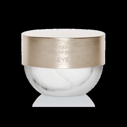 The Ritual of Namaste Active Firming Eye Cream