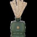 The Ritual of Chado Fragrance Sticks