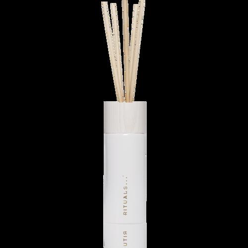 The Ritual of Karma USA Mini Fragrance Sticks