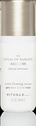 The Ritual of Namasté Active Firming Serum