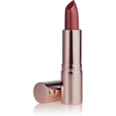 Lip Stick - Pink Chestnut