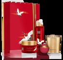 The Ritual of Tsuru Gift Set