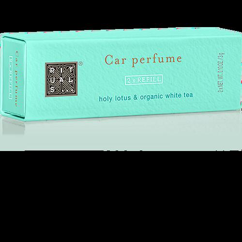 Life is a Journey - Refill Sun Karma Car Perfume