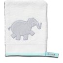 Tiny Rituals Wash Glove - Mama Elephant