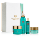 The Ritual of Karma - Soothing Collection 2019