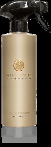 Sweet Jasmine Parfum d'Interieur