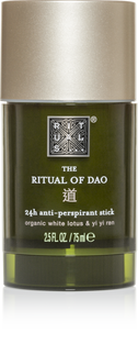 The Ritual of Dao Anti-perspirant Stick