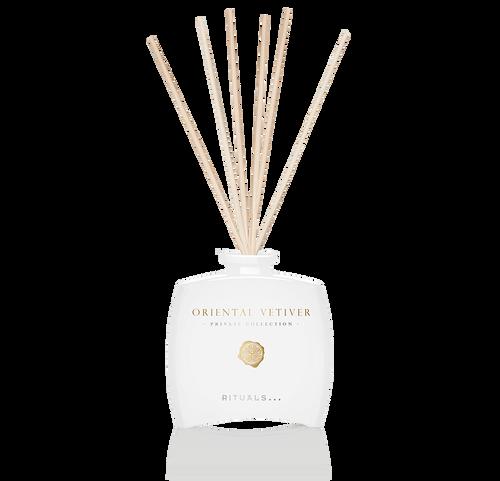 Oriental Vetiver USA Mini Fragrance Sticks