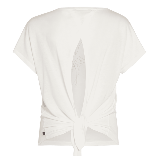 Pero - Off white -