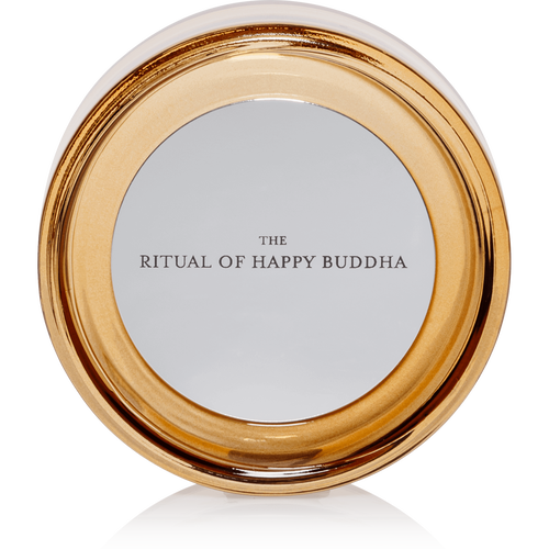The Ritual of Happy Buddha - Cartridge
