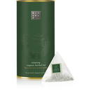 The Ritual of Dao Organic Tea