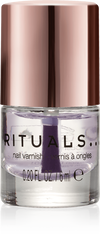 Miracle Nail Varnish - Primer