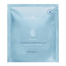 The Ritual of Namaste Hydrating Sheet Mask