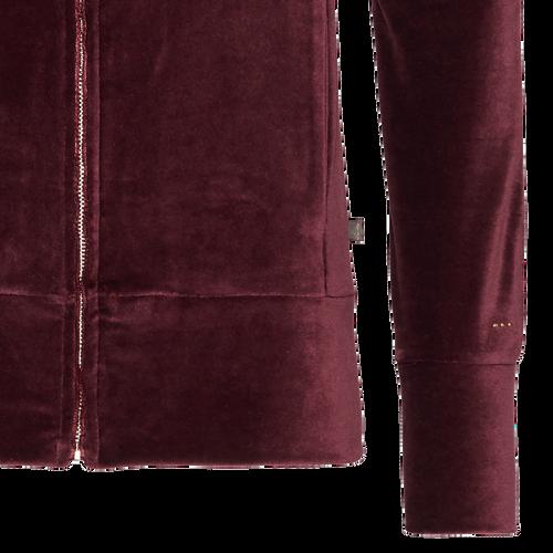 Tonda - Beet red - L