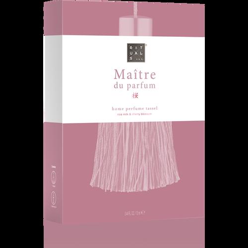 Maitre du Parfum - Rice Milk