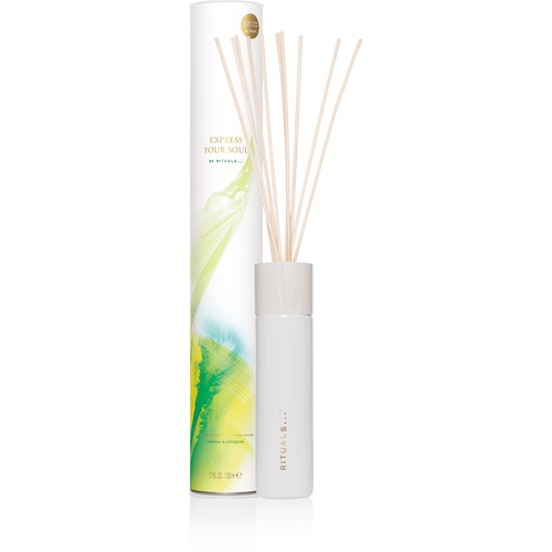 Express Your Soul Fragrance Sticks