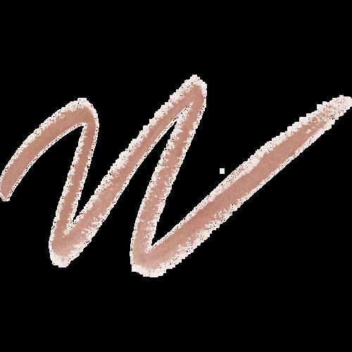 Miracle Longlasting Eyeshadow Stick - Sand Shimmer