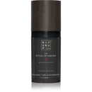 The Ritual of Samurai Face 24h Active Hydration Face Cream