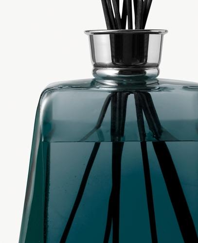 Cone Bottle - Petrol