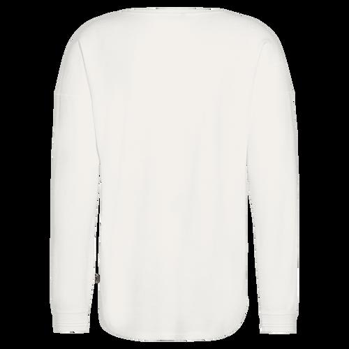 Oben - Off white