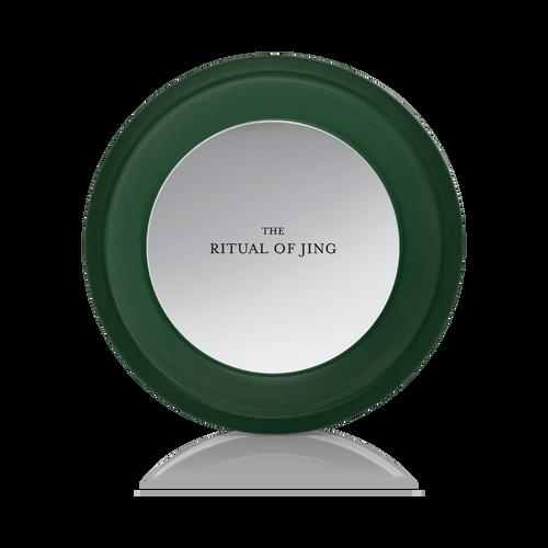The Ritual of Jing Cartridge