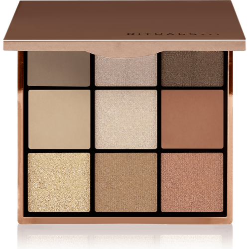Miracle Day to Night Limited Edition Palette