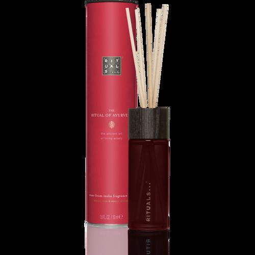 The Ritual of Ayurveda USA Mini Fragrance Sticks