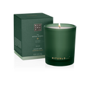 The Ritual of Jing Scented Candle