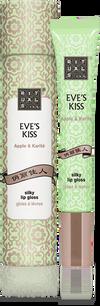Eve's Kiss