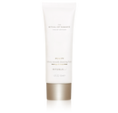 The Ritual of Namaste Velvety Smooth Cleansing Foam