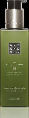 The Ritual of Dao Kitchen Hand Balm