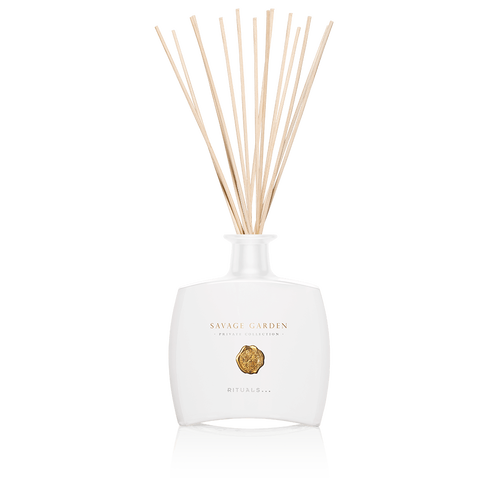 Savage Garden Fragrance Sticks