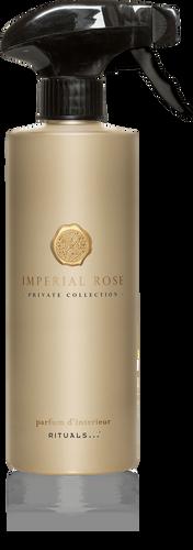Imperial Rose Parfum d'Interieur