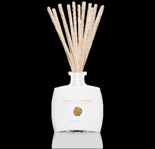Green Cardamom USA Fragrance Sticks