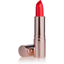 Lip Stick - Tangerine Red
