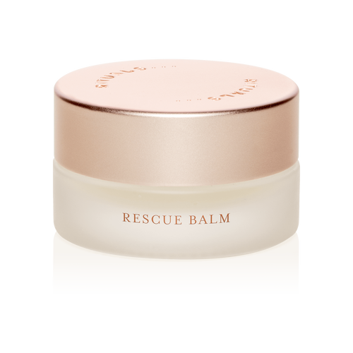 Fortune Balms - Rescue Balm