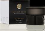 Precious Amber Cartridge