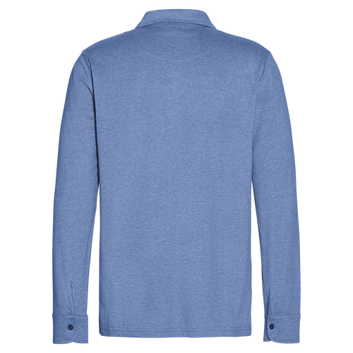 Maday - Blue melange