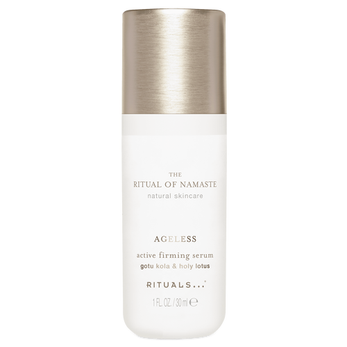 The Ritual of Namaste Active Firming Serum