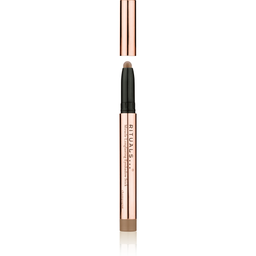 Miracle Longlasting Eyeshadow Stick - Champagne