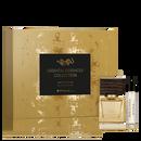 Oriental Essences Gift Set