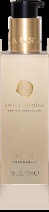 Sweet Jasmine Kitchen Hand Balm
